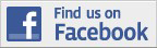 Click to find us on Facebook